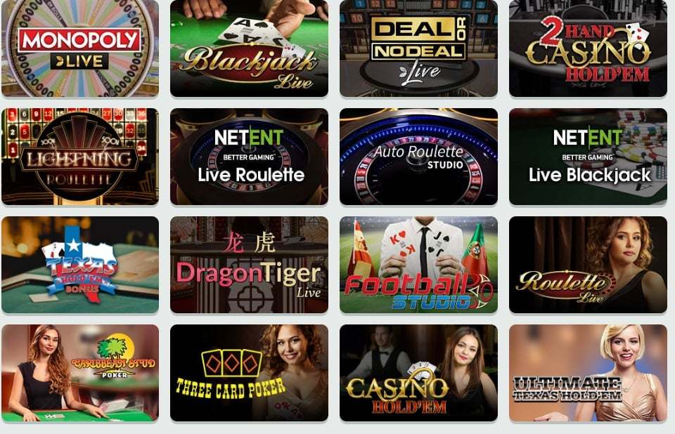 Free roulette 312980