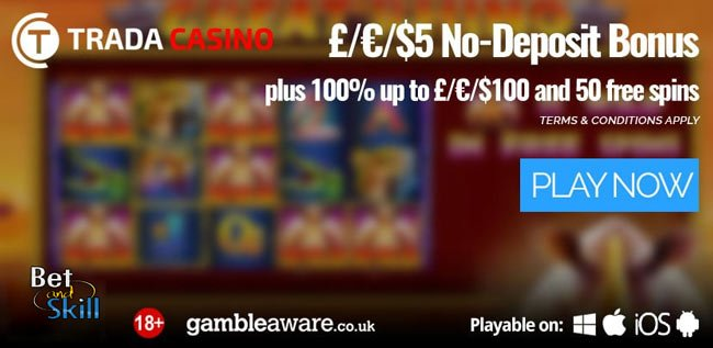 Free spins 646815