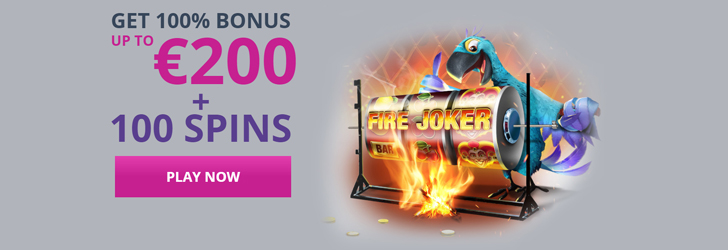 Free spins stor 350489