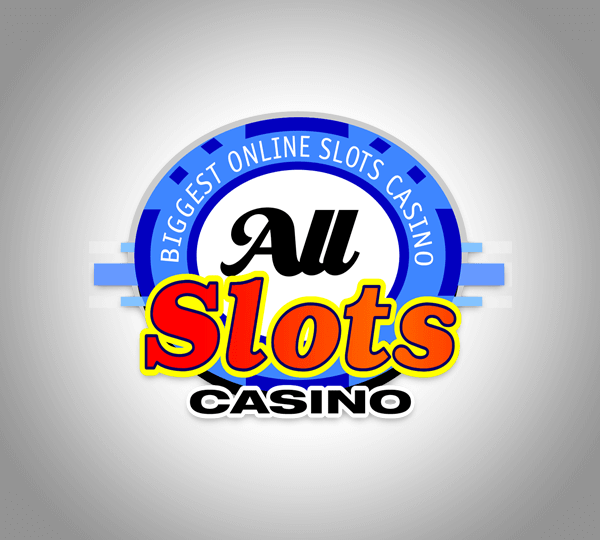 All microgaming 501498