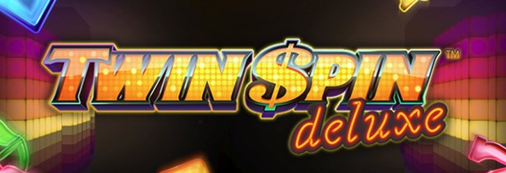 Speltips Norge Twin Spin 619918