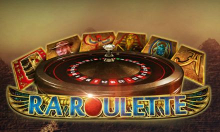 Roulette extra 187018