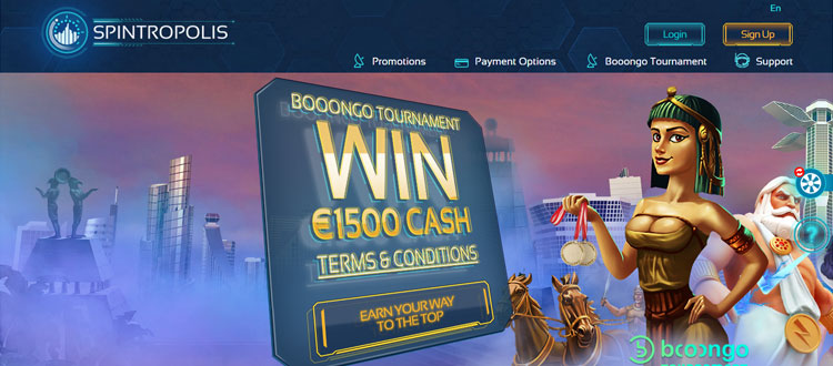 Roulette payout 625438